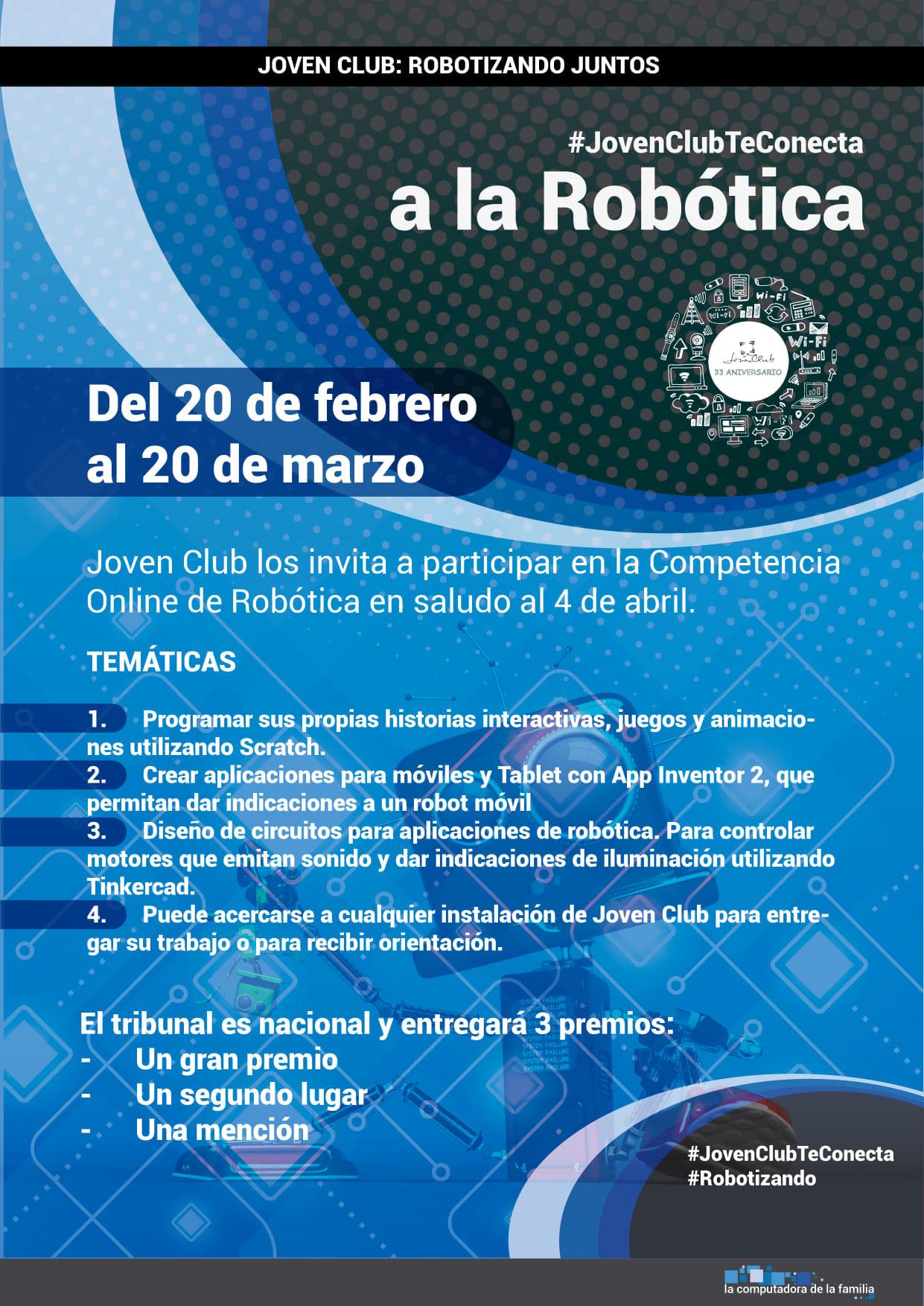 roboticajc
