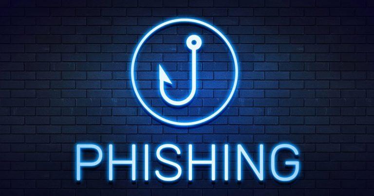 phishing-concepto-1200x630