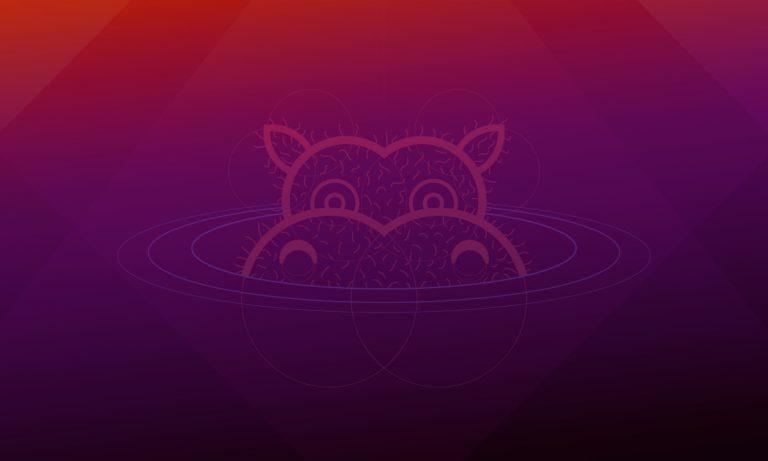 ubuntu2104