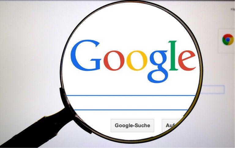 googletrucos