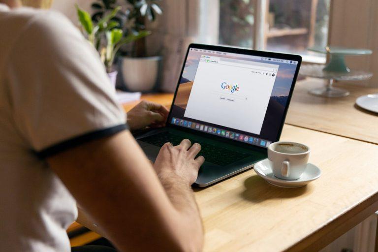 googlechromeextention